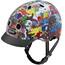 Nutcase Street Helmet Nonsense
